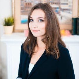 Andréa KAZAKOV