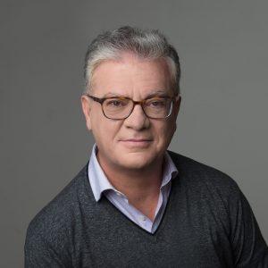 François LE DOZE