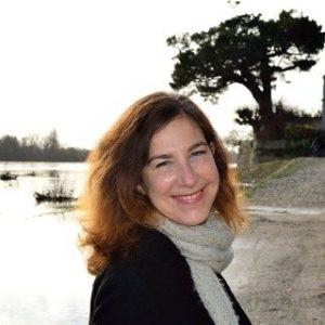 Marie ALLAIN BRESSOLLETTE