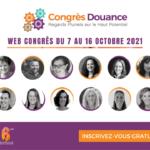"""Congrès """"Douance"""" 2021"""